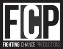 Fighting Chance Productions Society